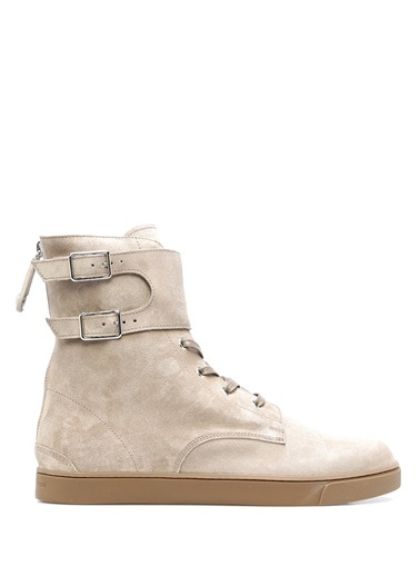 GIANVITO ROSSI Lifestyle Ayakkabı